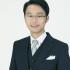 弁護士 青木 亮祐(あおき りょうすけ)