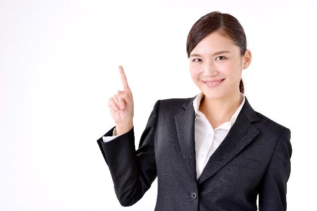離婚協議書を公正証書にした方が良い場合とは?