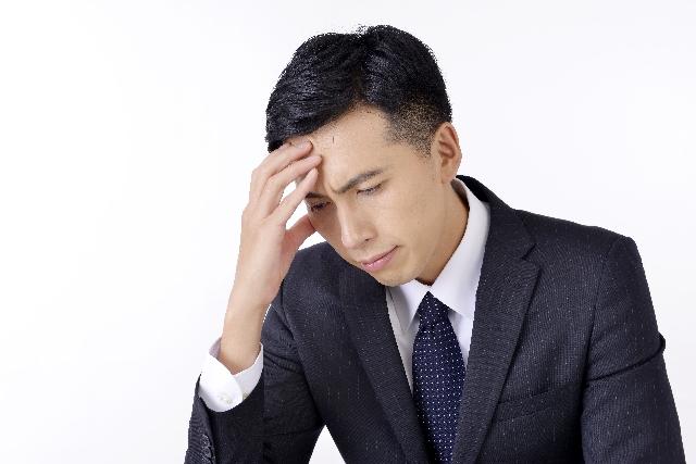 あなたが解雇になっても、別居中の妻への生活費は下げられないのは本当か!?