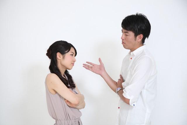 妻が住宅ローンありの自宅に住み続けている・・・離婚するときに自宅を明渡ししてもらえないの?