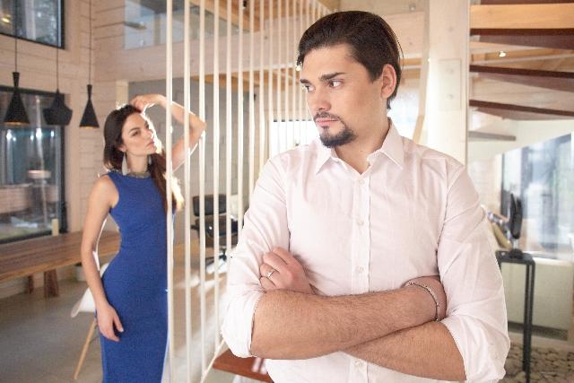 妻は夫をどうやって評価する?〜ある日突然家を出て行かれないために〜