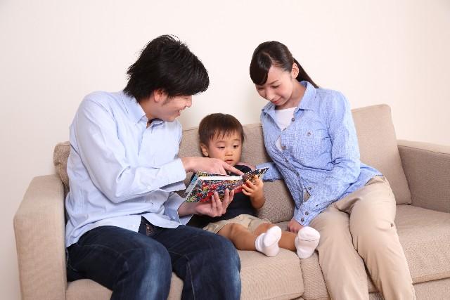 離婚後、再婚相手の子どもと養子縁組した場合、養育費を減額できるのは本当?