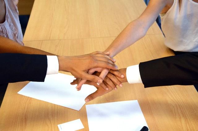 離婚に向けた交渉をする際に守るべき7つのルール