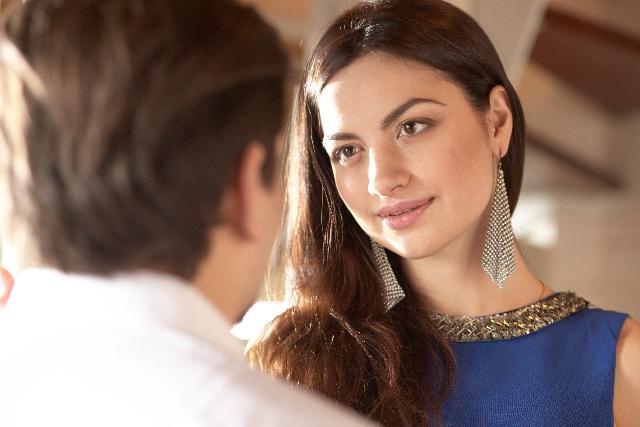 話し合いの「プロセス」を重視する妻。離婚を避けるために夫がやるべきこと。