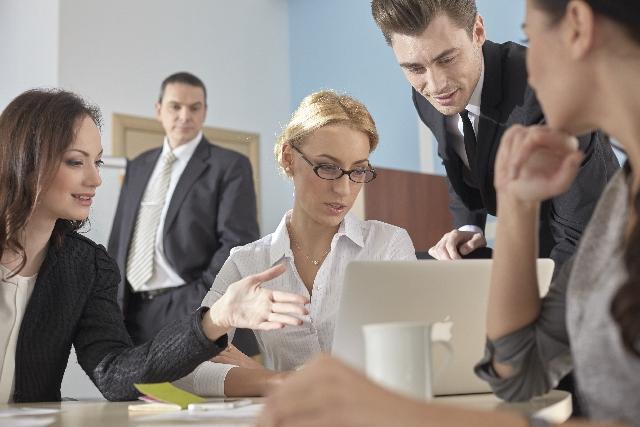 コジラセ弁護士に当たらないために、賢い離婚弁護士の選び方とは?