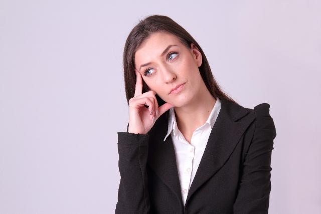 離婚ではいつの時点の財産を分与すればいいの?不動産所有者必見!