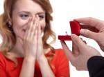結婚のリスクを真剣に考えよう