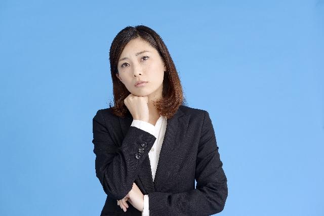離婚相談。弁護士、行政書士、離婚カウンセラー、どこに相談すべき?