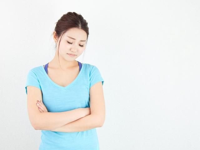 夫が離婚に応じてくれない。応じさせるポイントとは?