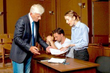 離婚調停で弁護士は何をしてくれるの?