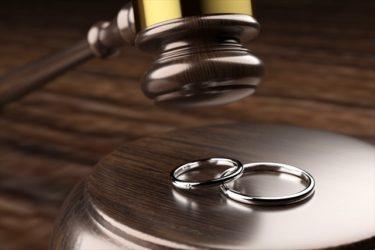 「将来離婚する約束」をより効果的にするためのポイントを解説します!